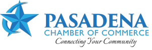 Pasadena, TX Chamber Commerce Member