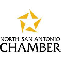 North San Antonio Chamber Commerce Member