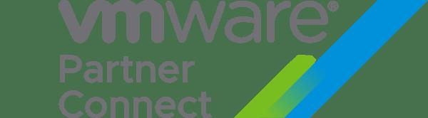 VMware Partner Connect Program