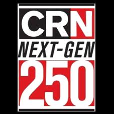 CRN Next-Gen 250