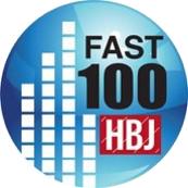 Fast100HBJ
