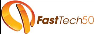 FastTech 50