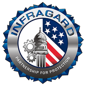 Infragard Partnerships for Protection